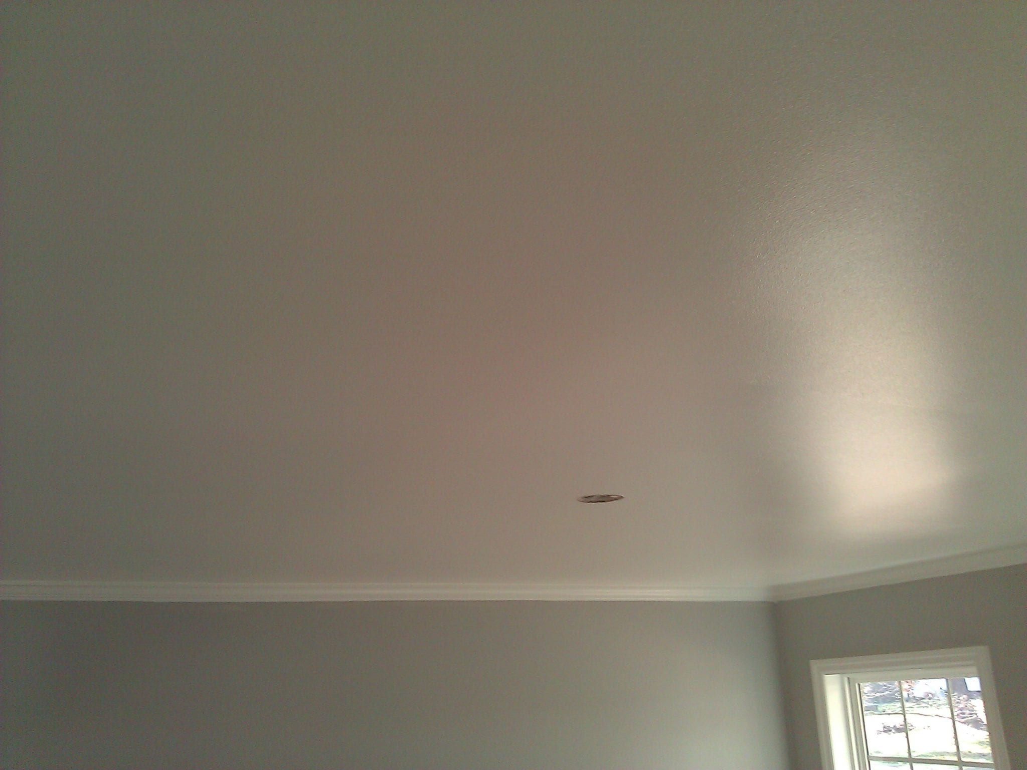 eco spec wb the economic 0 voc paint by benjamin moore