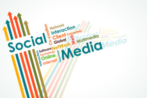 Contractors and Social Media: 3 Tips to Increase Your Online Presence