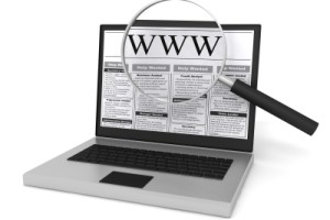 Looking for feedback on your website?