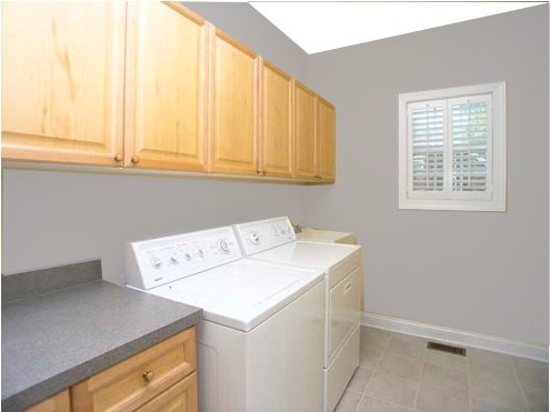 what color should i paint my laundry room the blogging