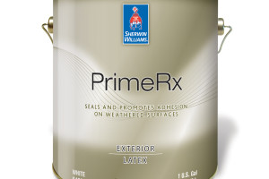 To Prime or Not to Prime?