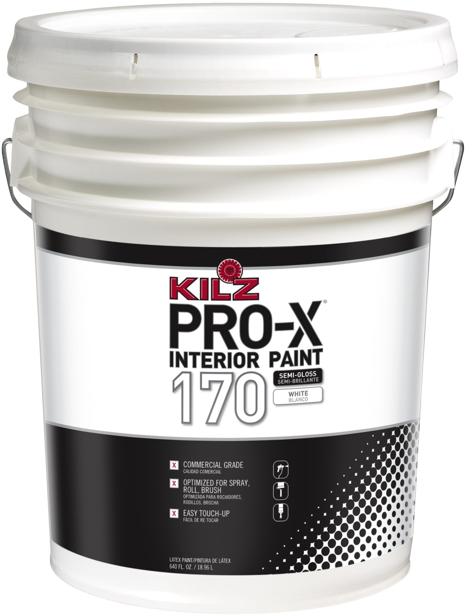 Home Depot 5 Gallon Interior Paint Design Ideas And