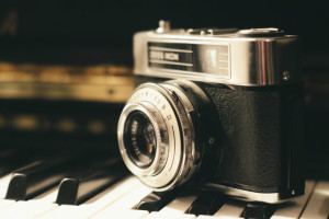 Expand Your Social Presence by Sharing More Images