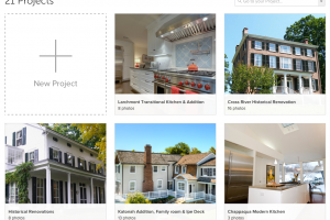 What Exactly Is Houzz?