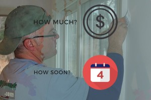 Choosing Paint Contractors: Tip for Consumers