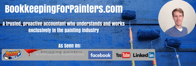 BookkeepingForPainters.com (1)