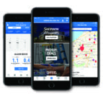 Sherwin-Williams Introduces New App for Pros
